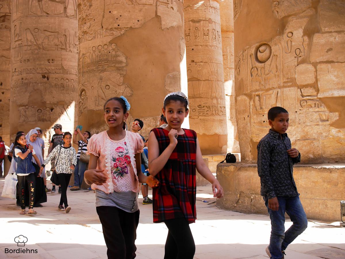 Luxor-65.jpg