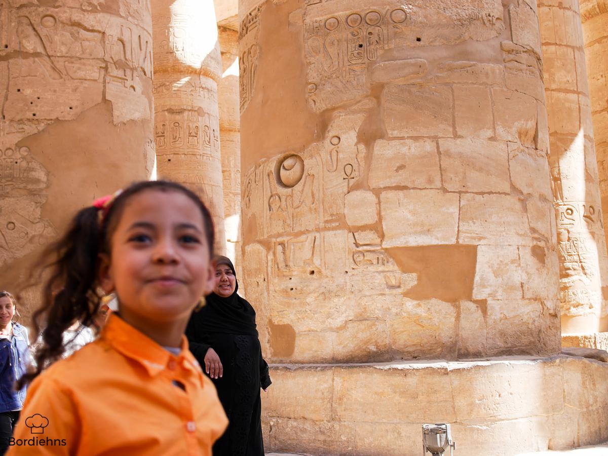 Luxor-66.jpg