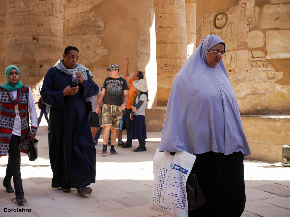 Luxor-67.jpg