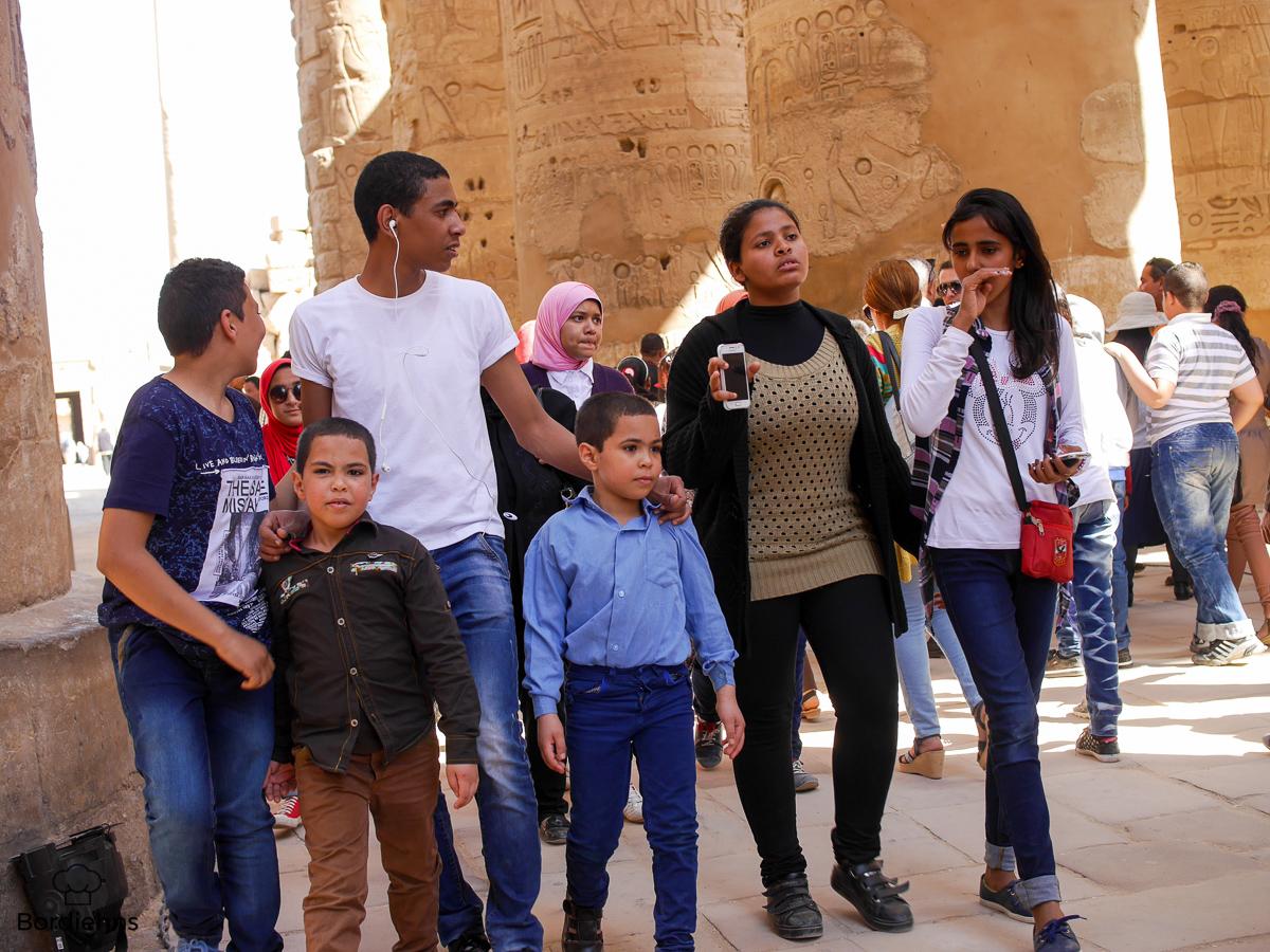 Luxor-68.jpg