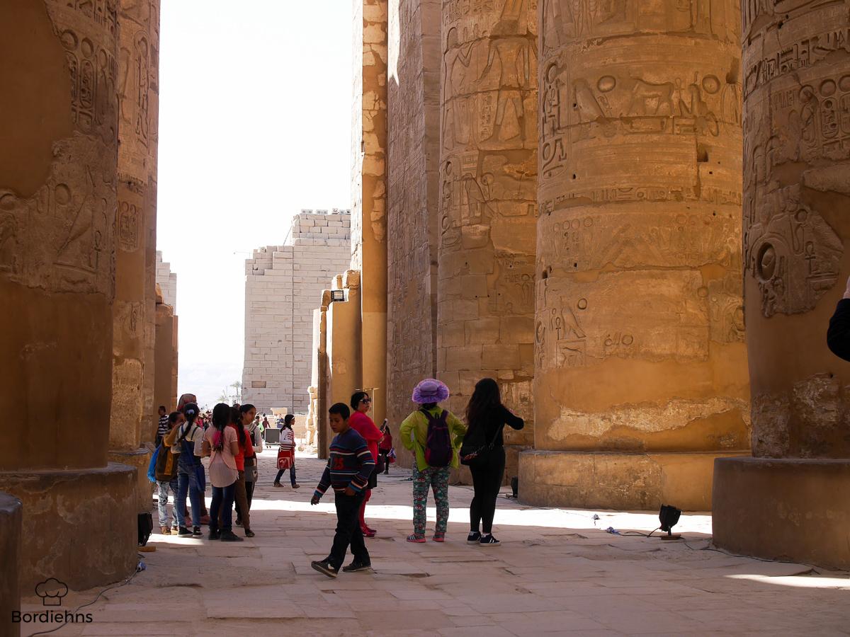 Luxor-70.jpg
