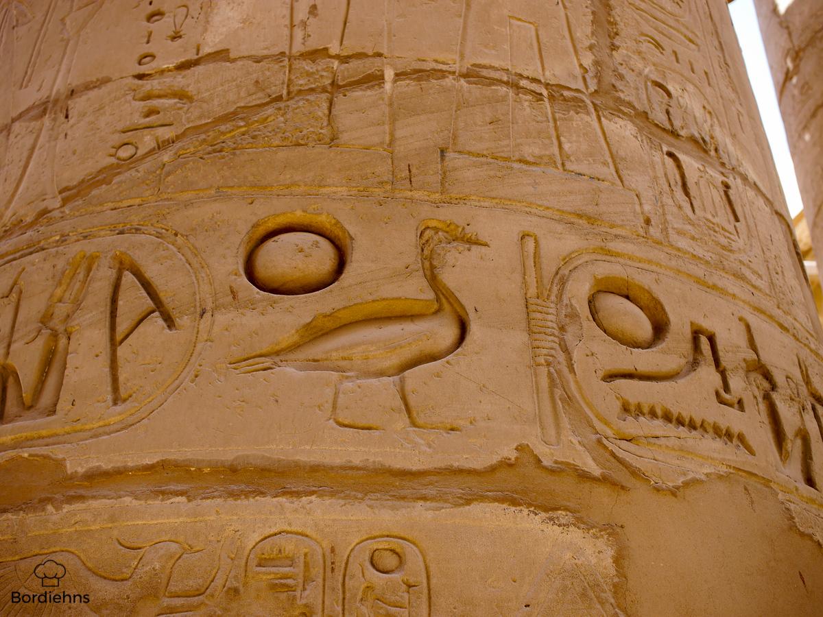 Luxor-72.jpg