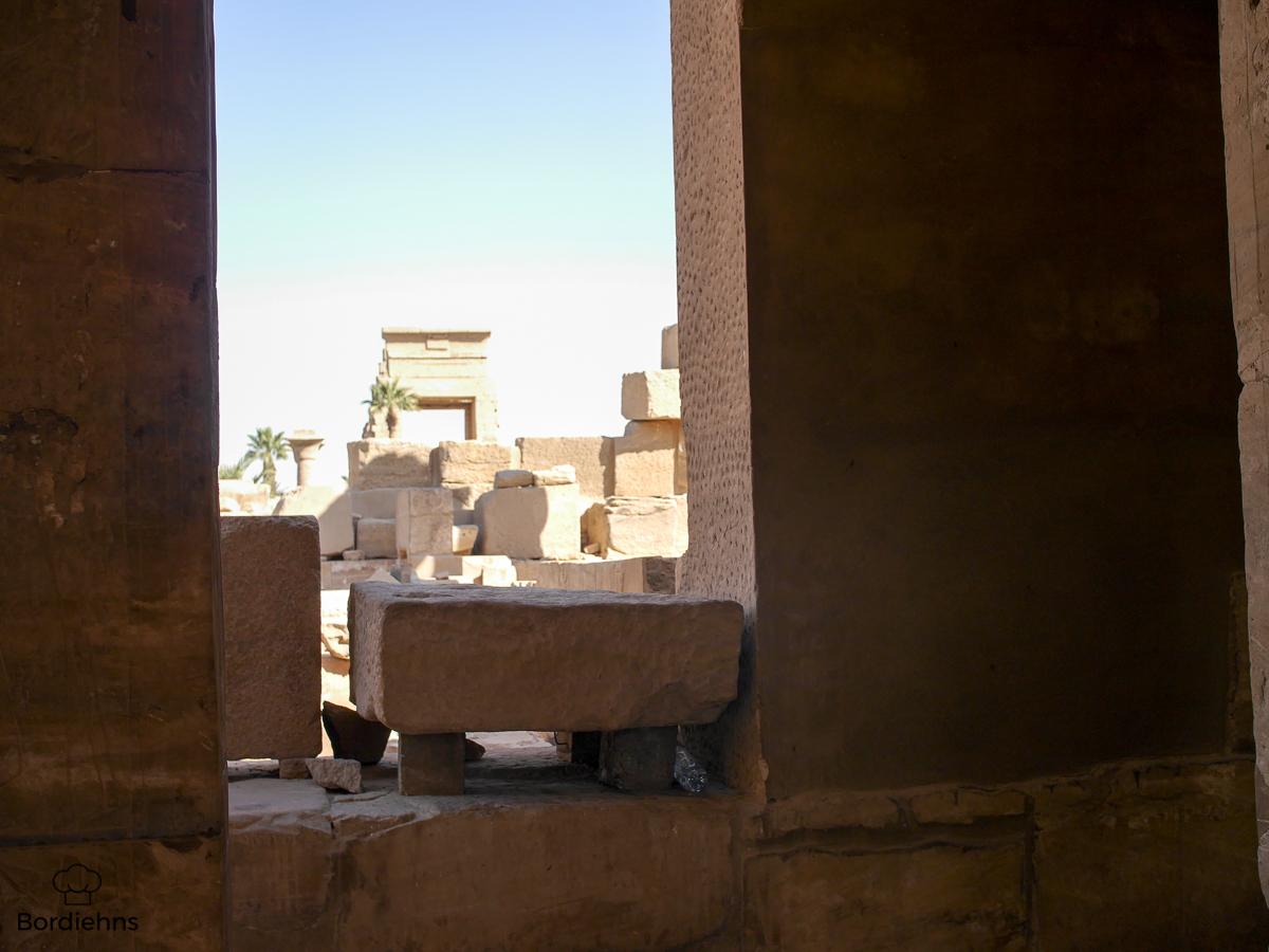 Luxor-75.jpg