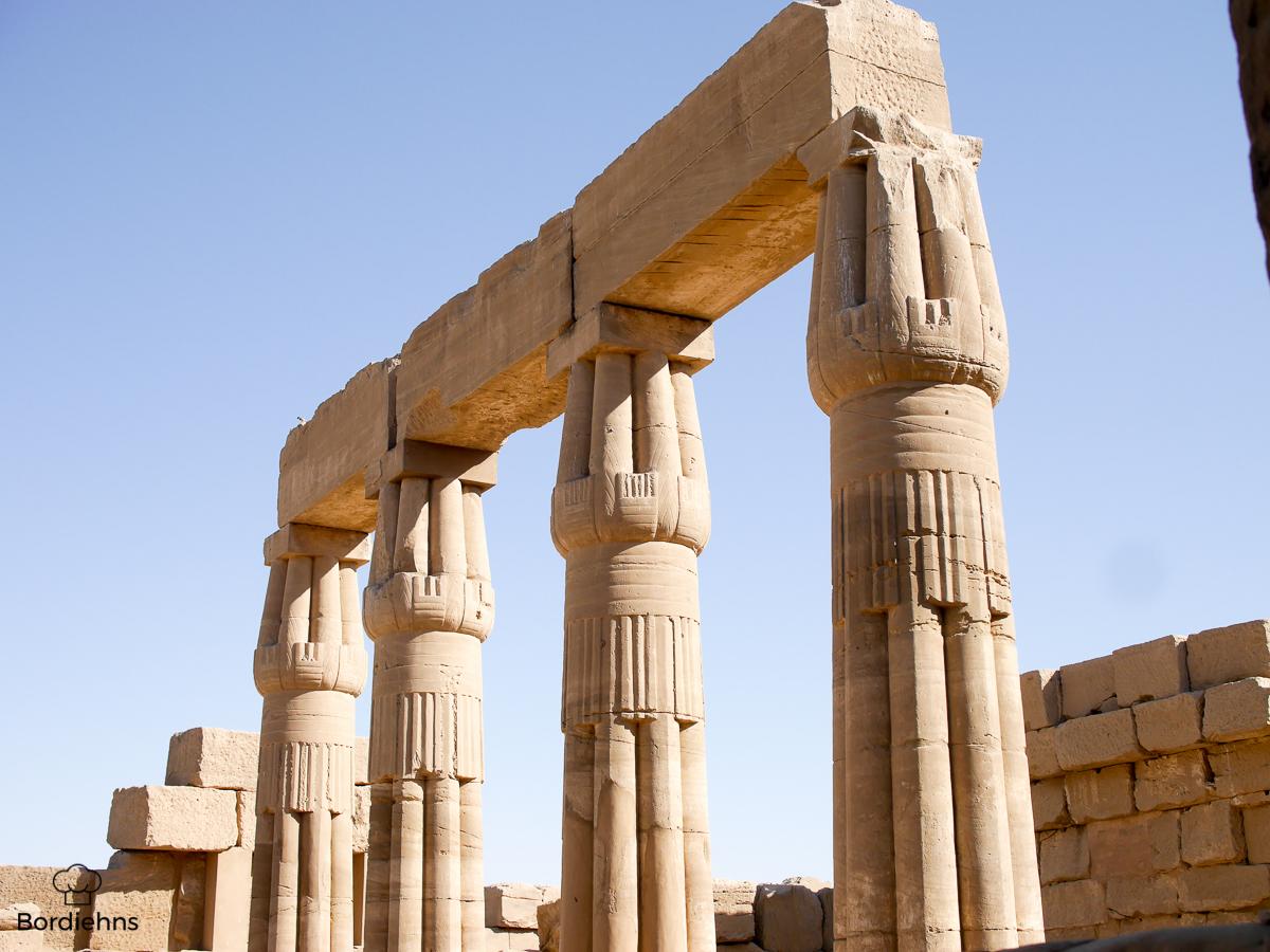 Luxor-76.jpg