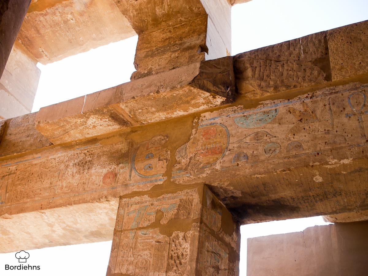 Luxor-77.jpg