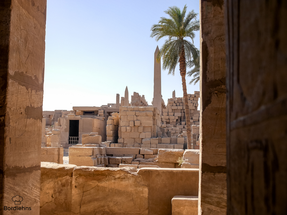 Luxor-79.jpg