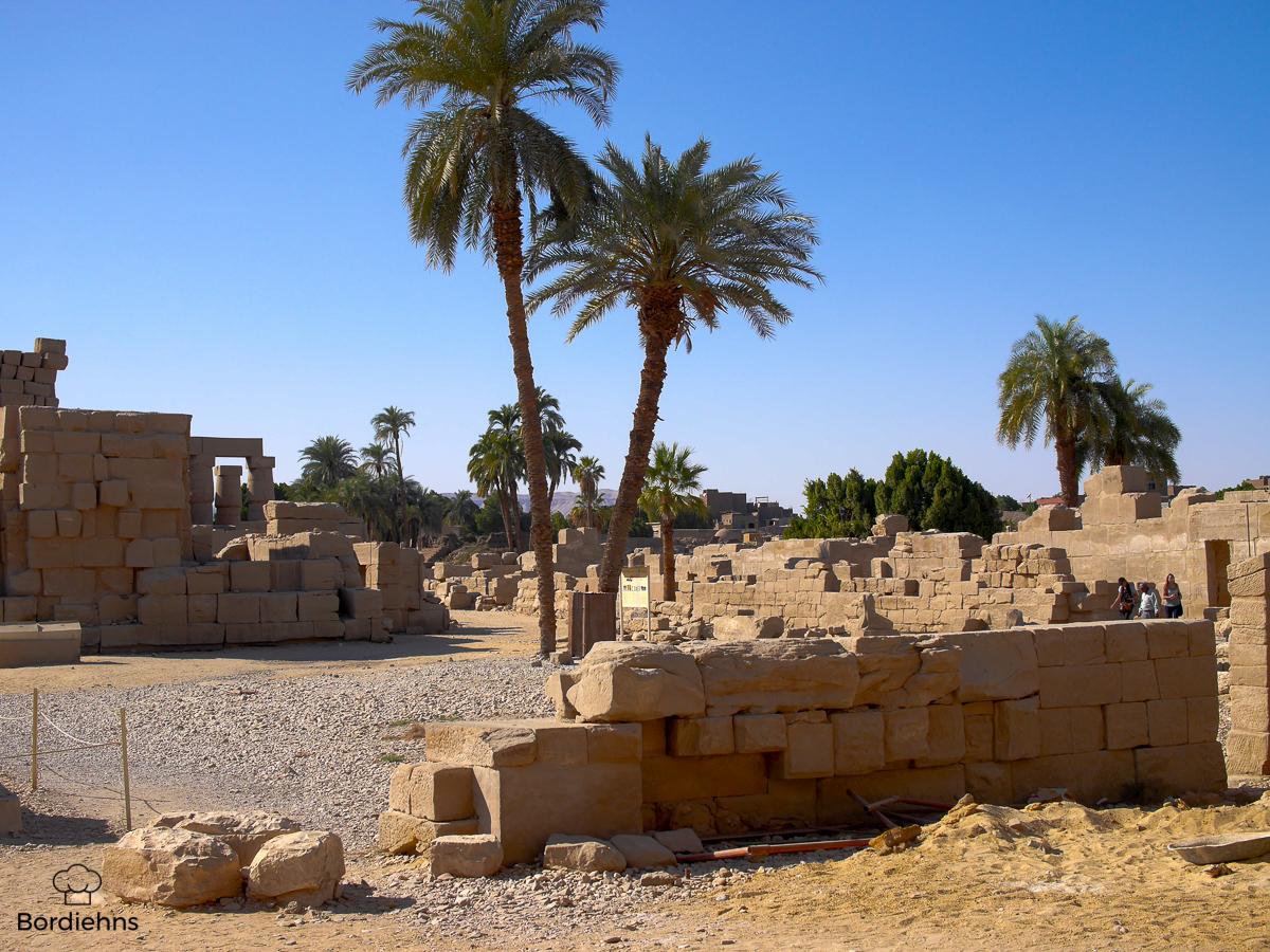 Luxor-80.jpg