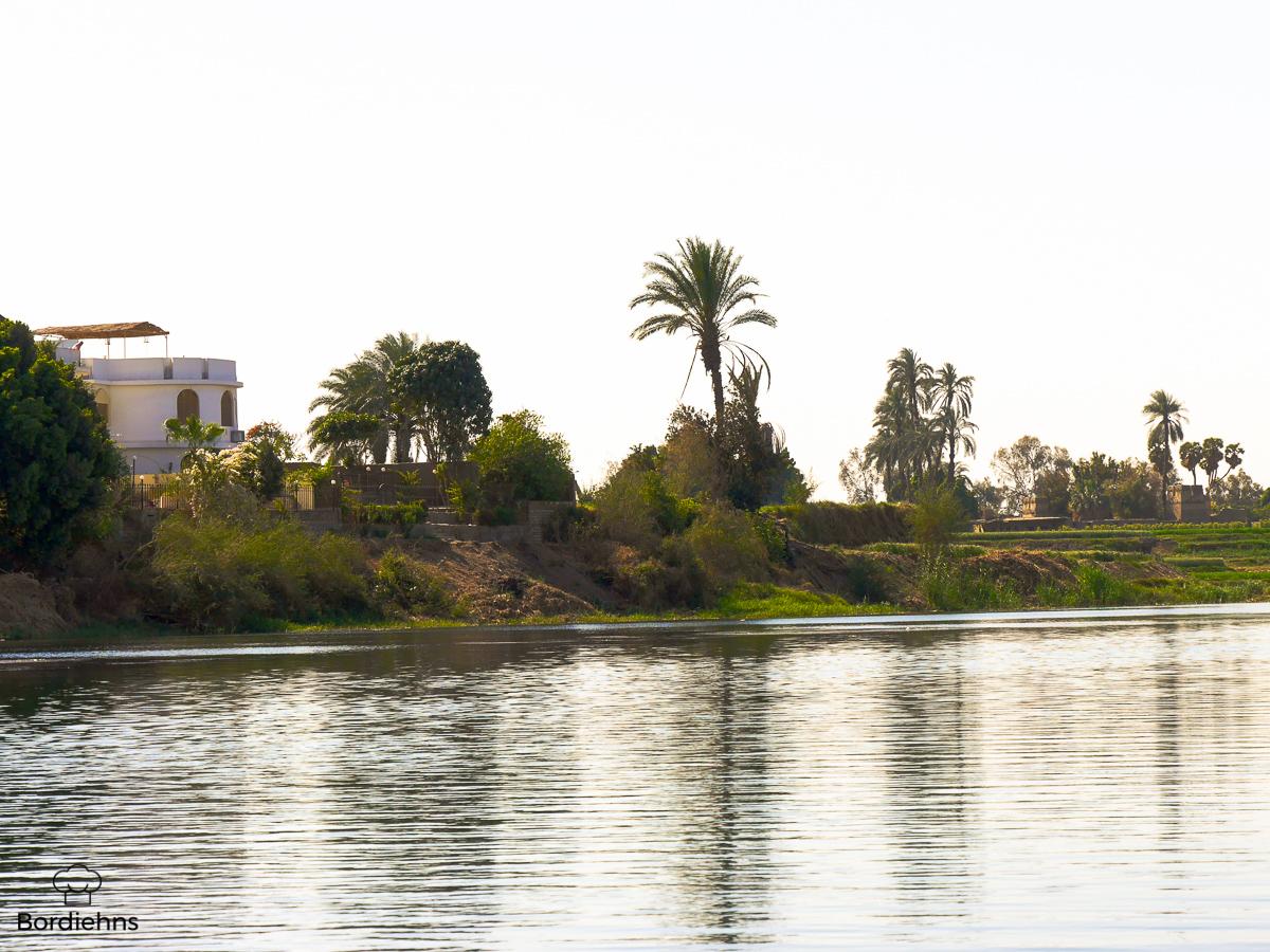 Luxor-99.jpg