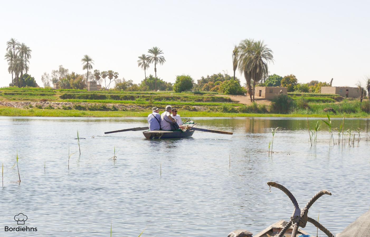 Luxor-103.jpg