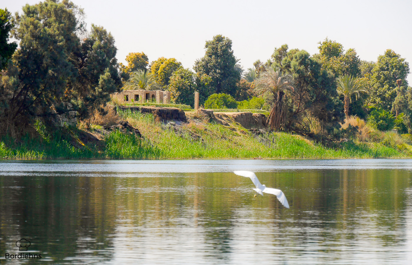 Luxor-110.jpg