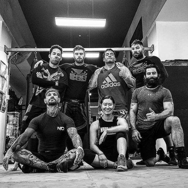 KMDI instructors training  Regrann from @jarrodkravmaga -  Iron sharpens iron. #kmdi #kravmaga  #kravmagasydney #kravmagadefenceinstitute #kmdikravmaga  #selfdefence #fitness #conditioning #fighting #movestrong #combat #boxing #mma #muaythai #punisher #BJJ #sheepdog #honeybadger #hardtokill #relentless #nfq #unstoppable #surryhills #bondi #bondibeach #caringbah #sydney #australia #israel #telaviv