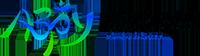 AEPY-logo-fondo-transparente copia copia.png