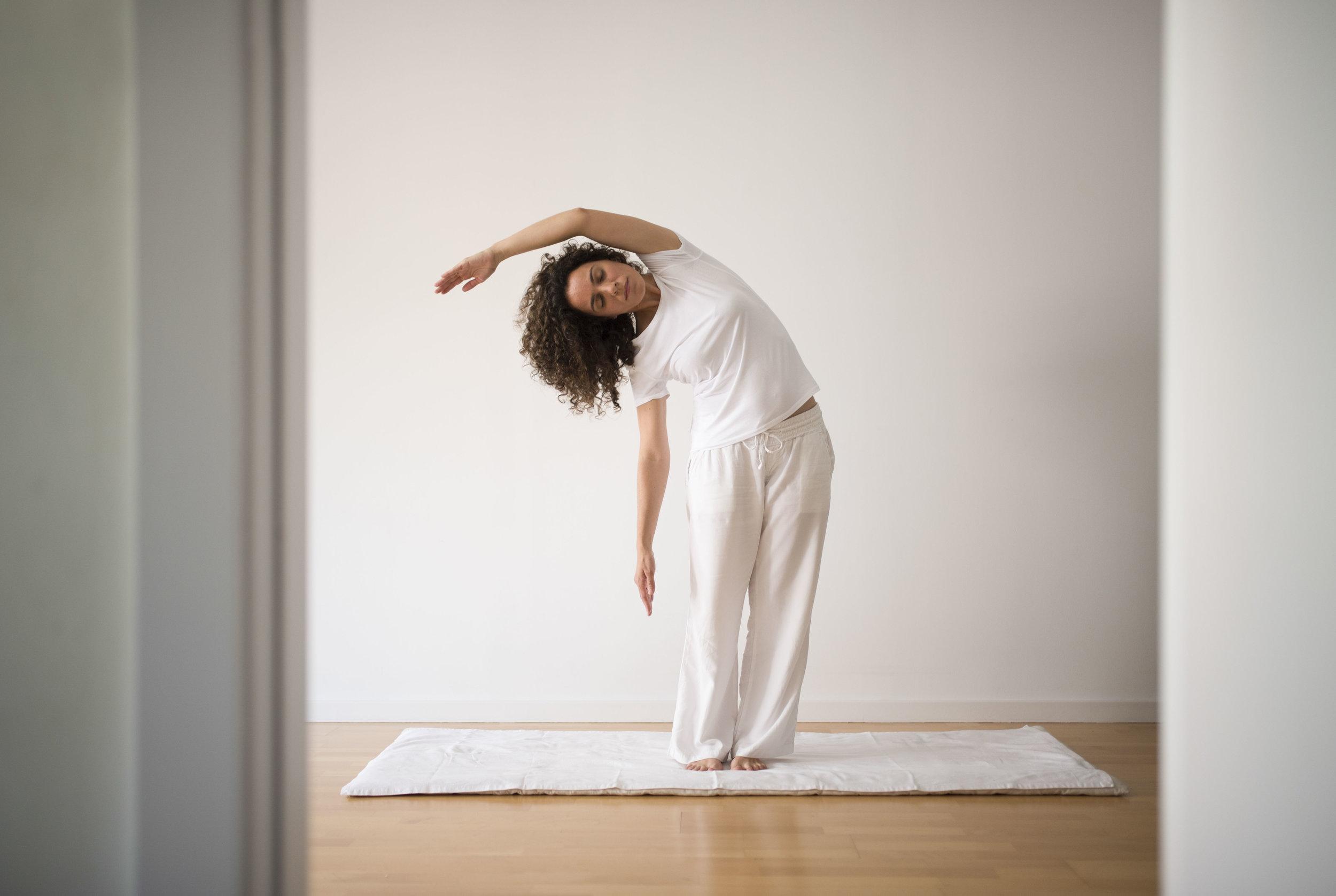 Nuria-Chalamanch_yoga_2018-06-01_gilbertbages_16.JPG