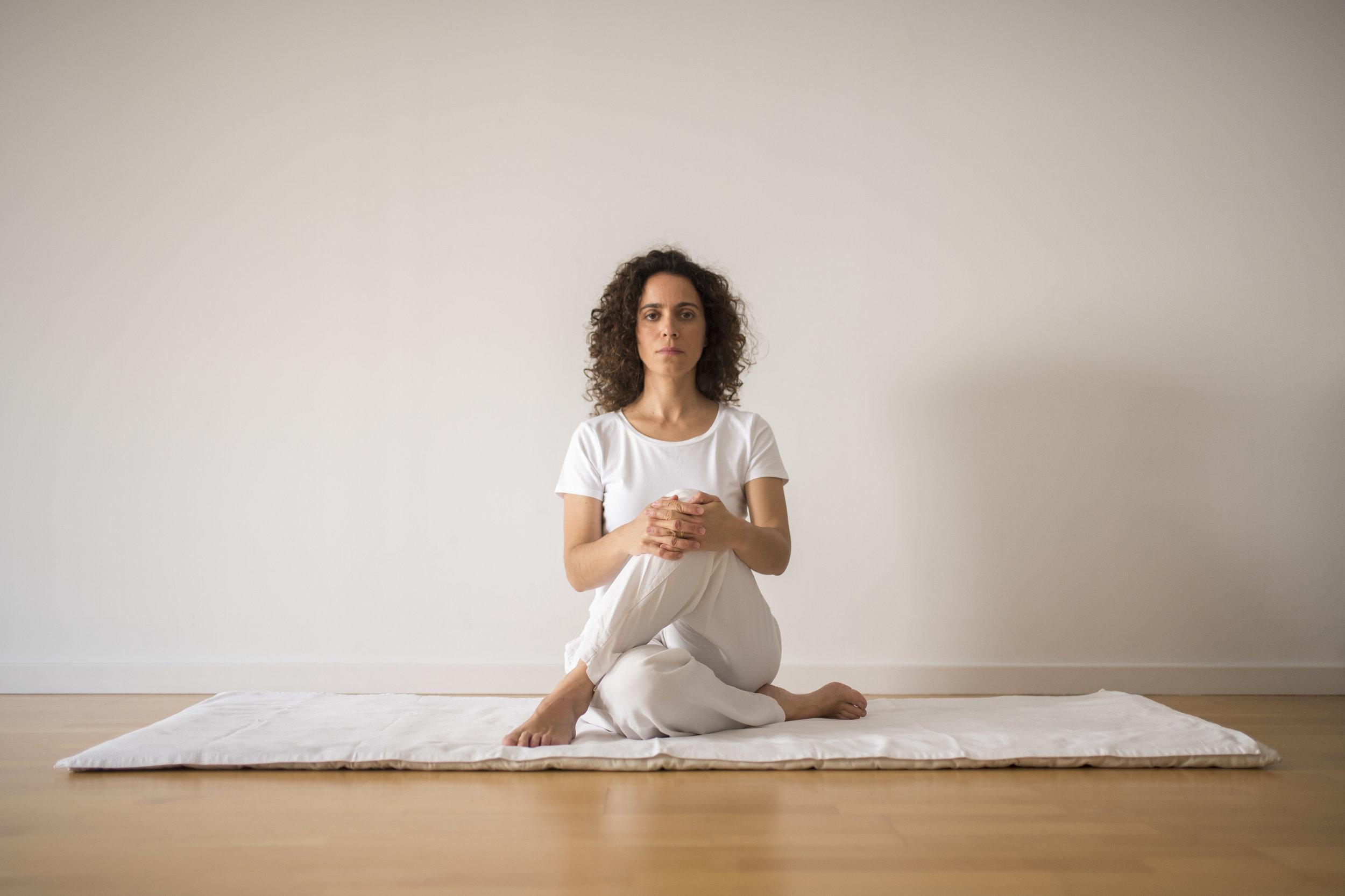 Nuria-Chalamanch_yoga_2018-06-01_gilbertbages_73.JPG