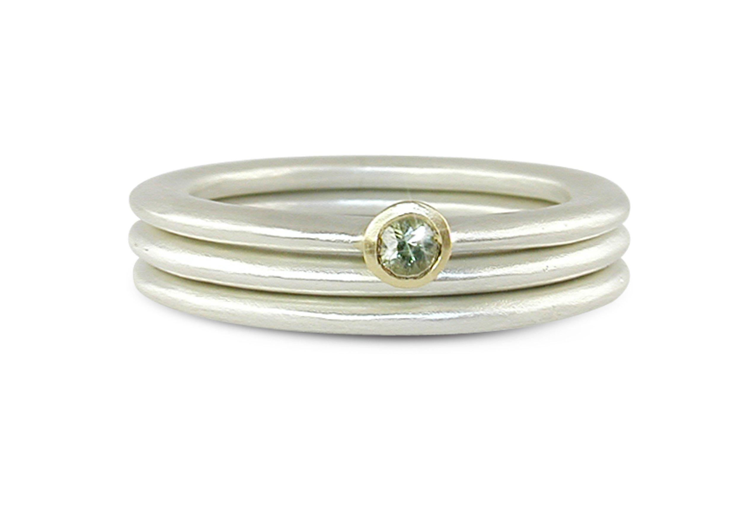 Orbital ring with green sa cropped.jpg
