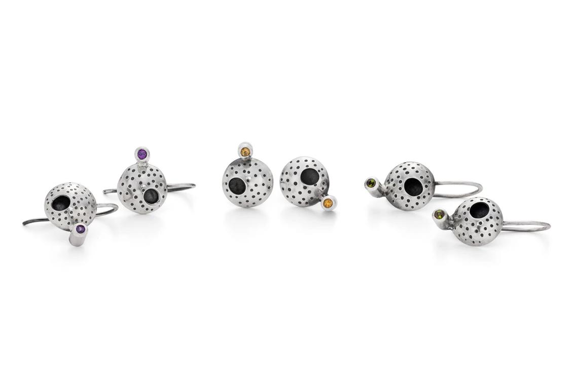 Orb earrings.png