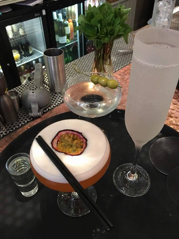 cocktail 1.jpg