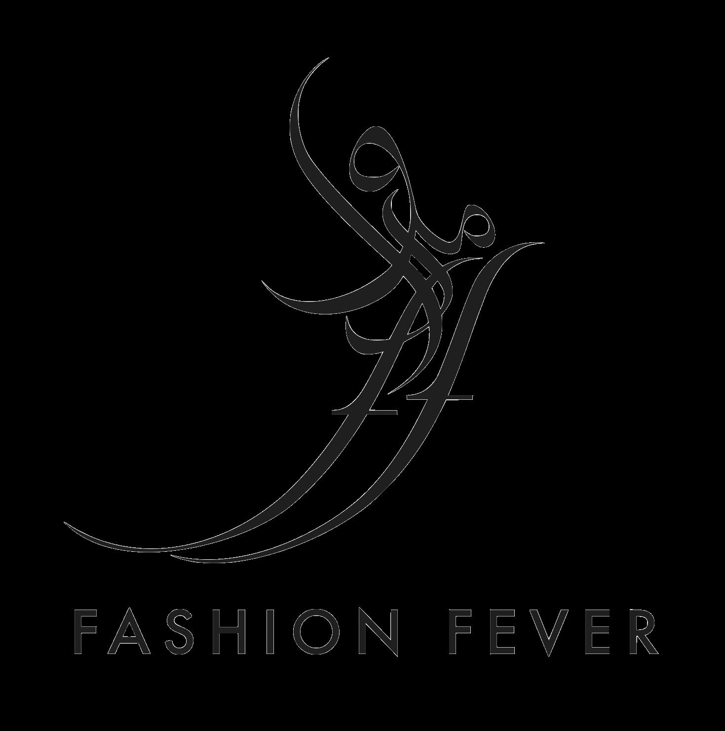 FashionFever