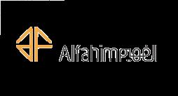 Al Fahim.png