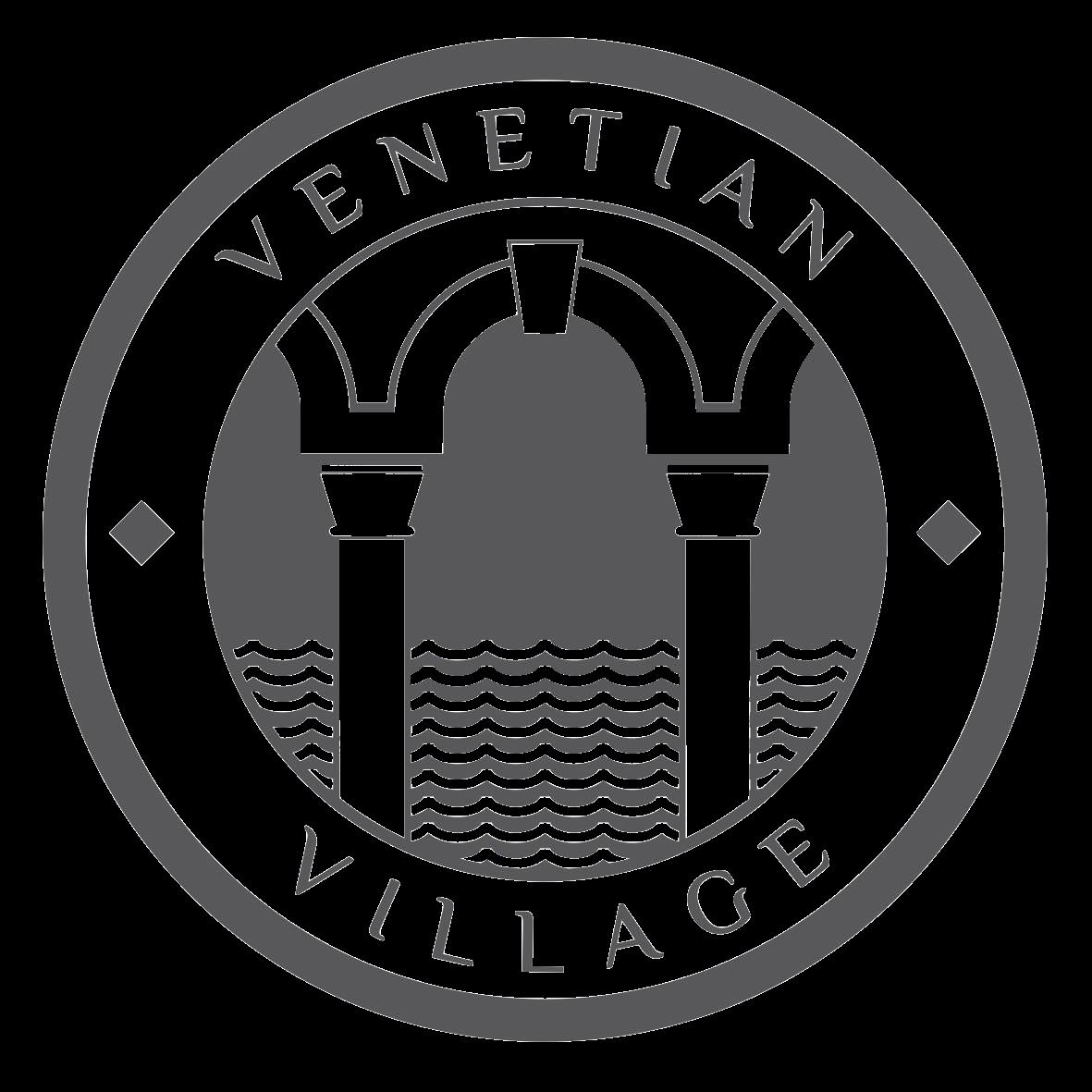 Venetian Village.png