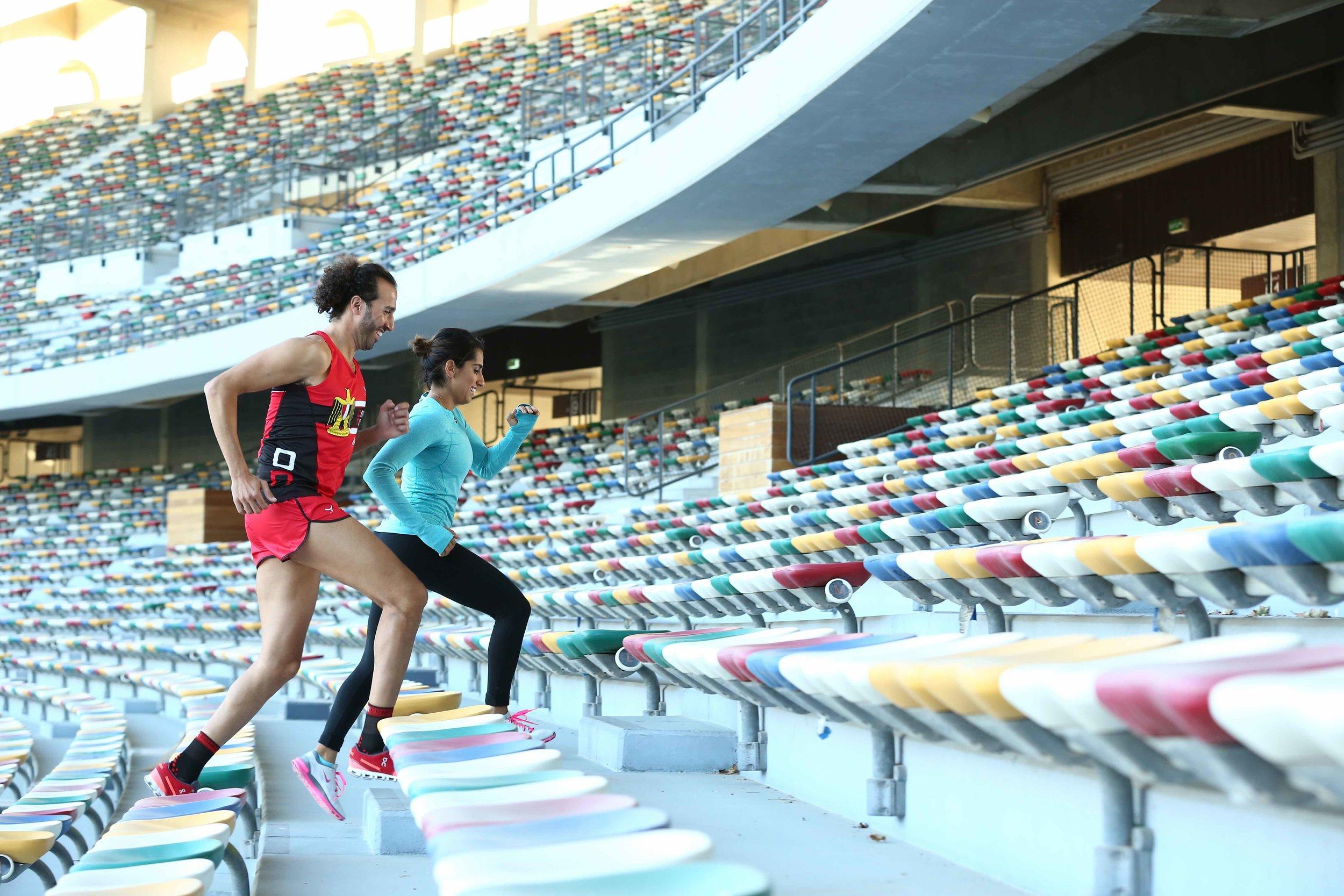 Zayed Sports City.jpg