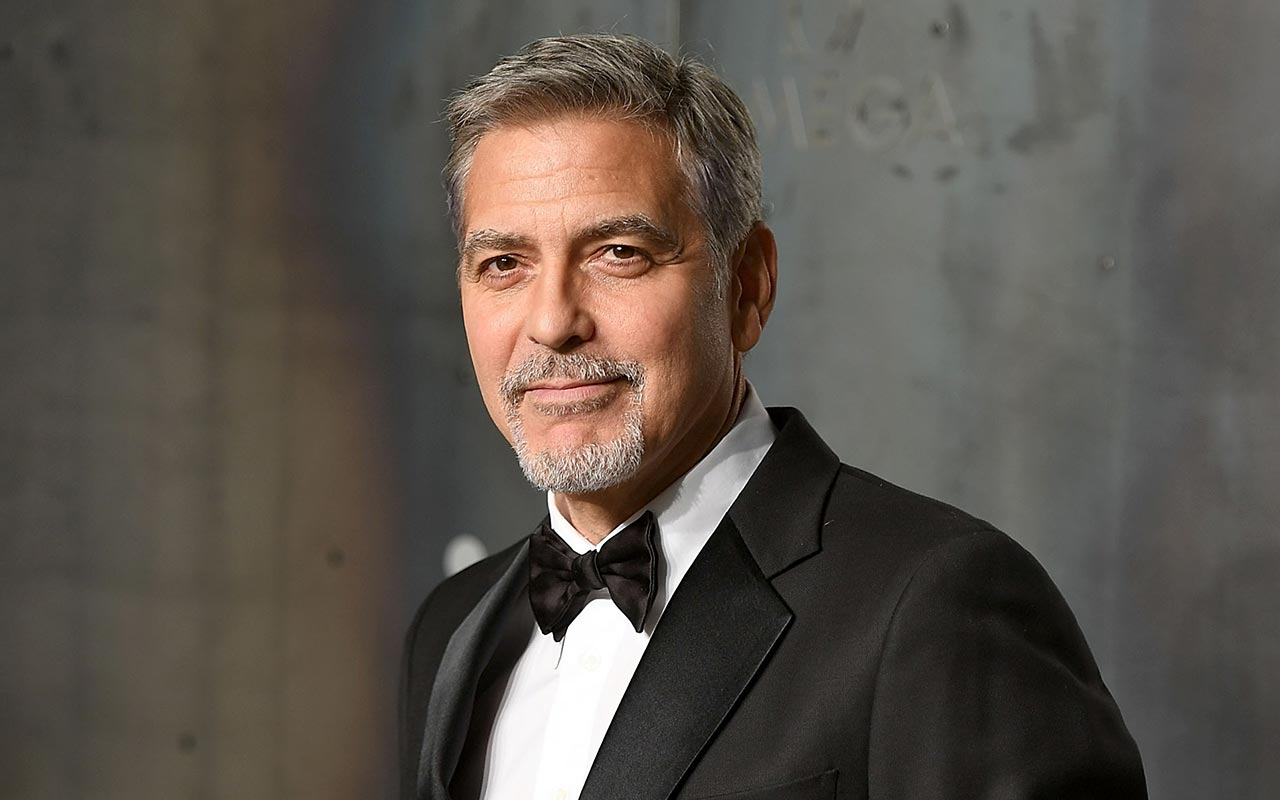 george-clooney-networth-mst.jpg