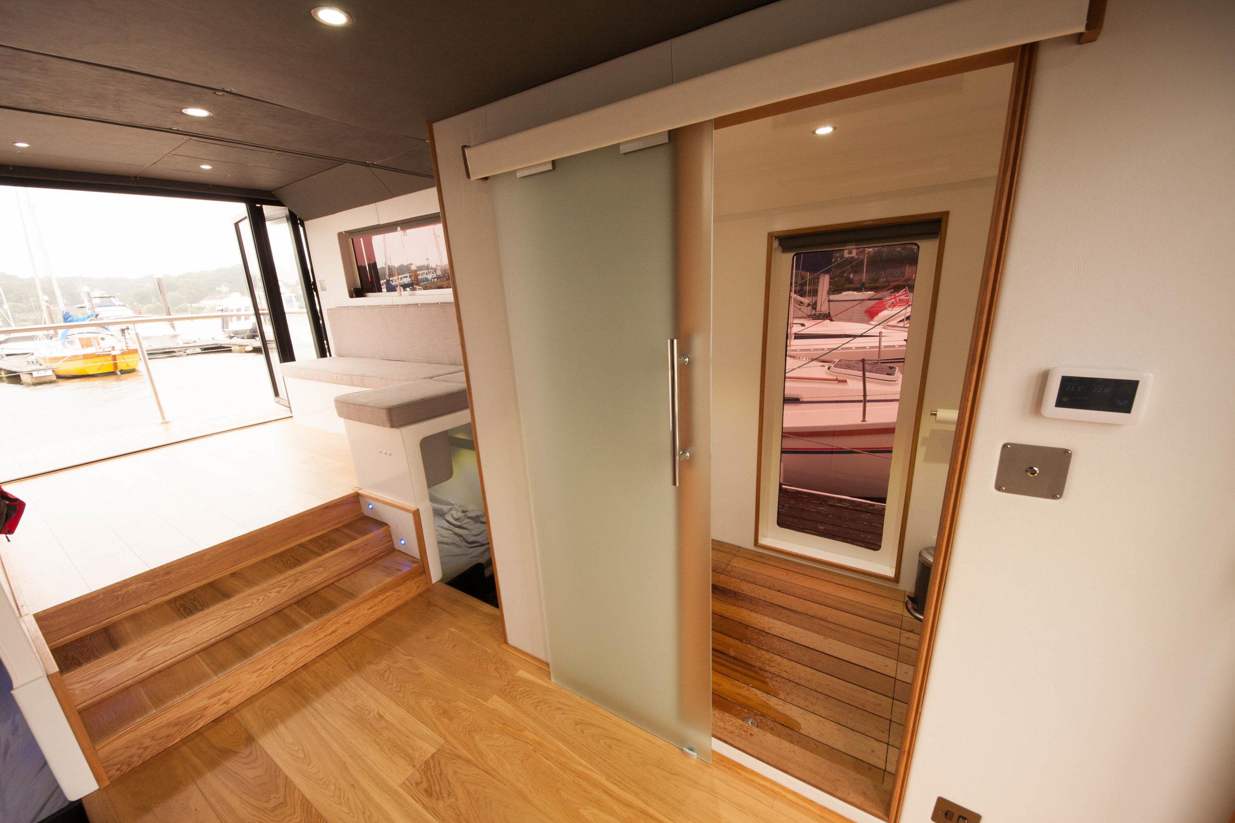 Marina Boat Shower.jpg