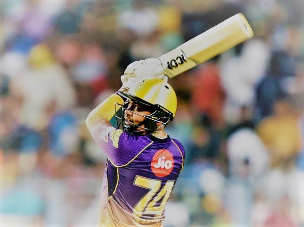 Sunil Narine: mystery bowler, firecracker opening batsman, T20 and IPL legend
