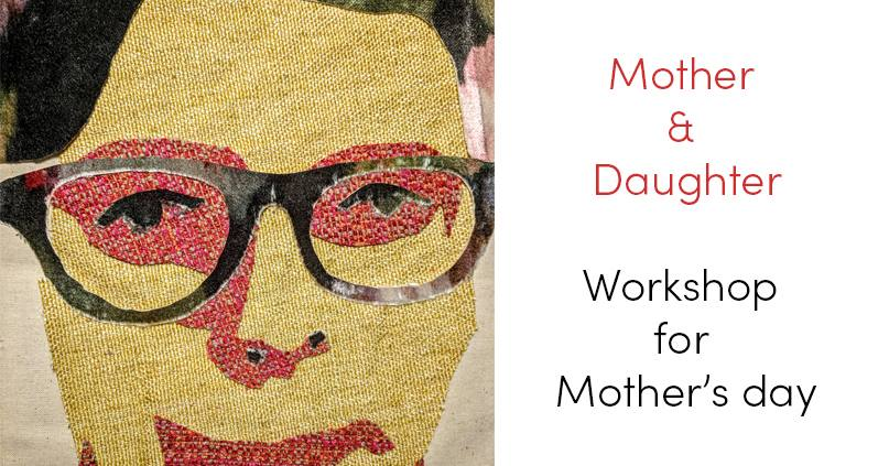 Mother,s Day workshop Remode Collective.jpg