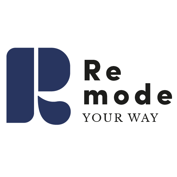 REM_yourway_logo_nightsky_v1_2018.png