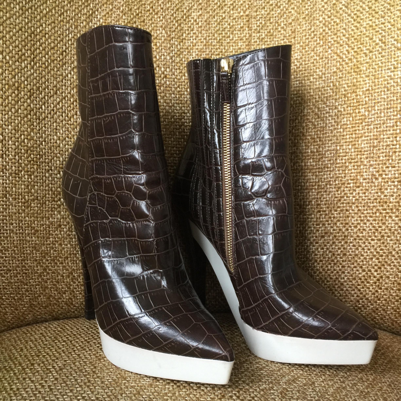 Stella McCartney boots