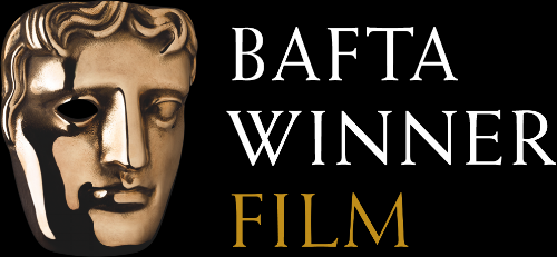 BAFTA_STAMPS_WINNER_FILM_PHOTO_MASK_NEG_SMALL.png