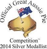 silver pie comp 2014.jpg