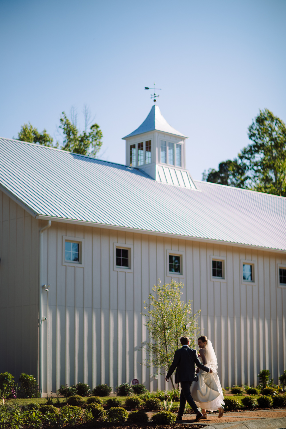 Barn-Chapel-Hill-Wedding-1.jpg