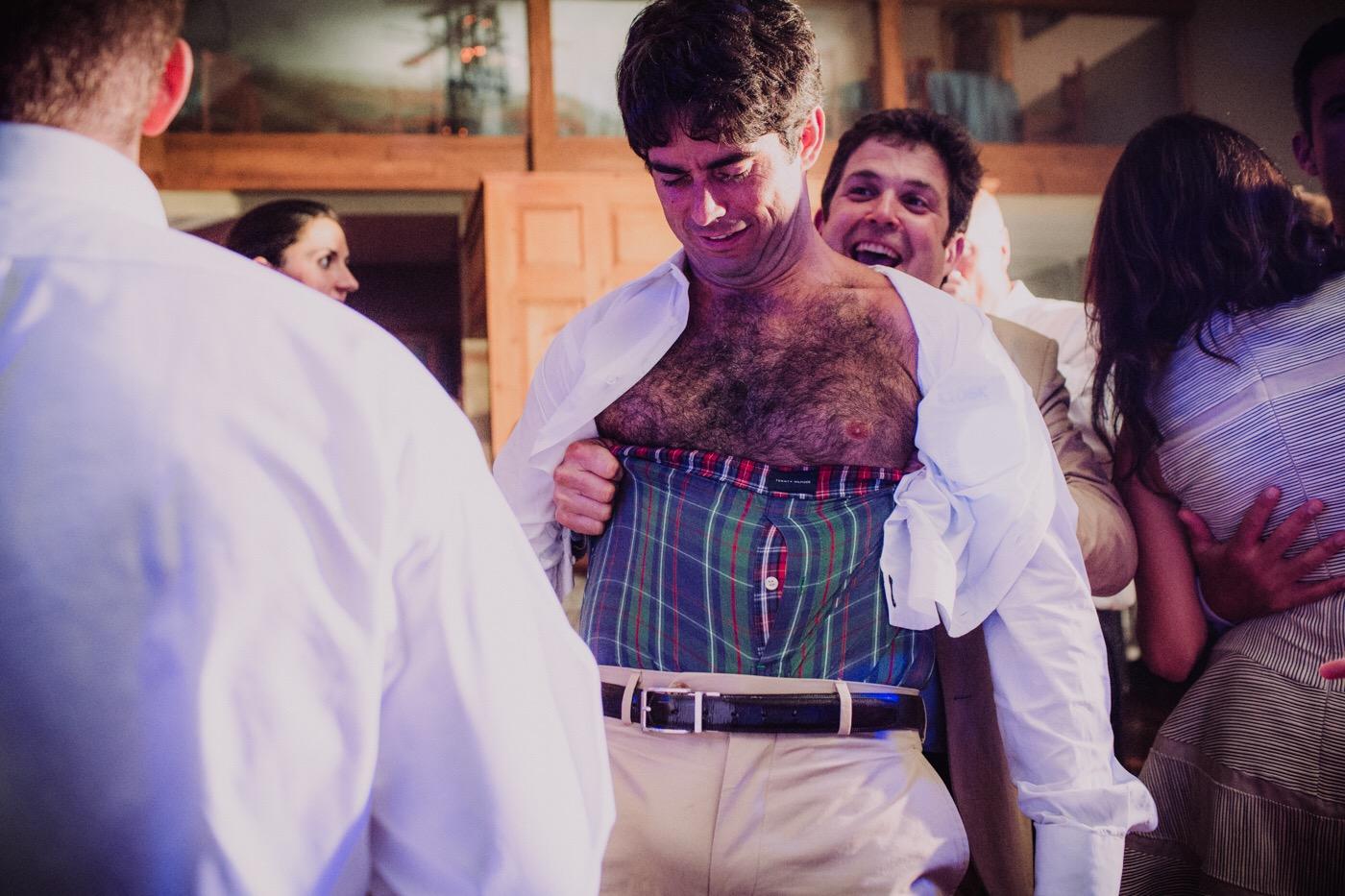 Boone-Wedding-Reception.JPG