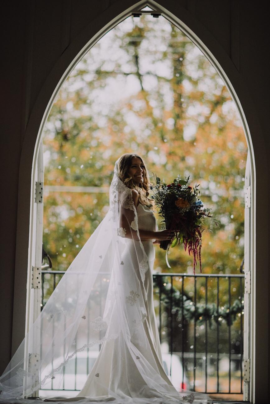 all-saints-wedding-winter.JPG