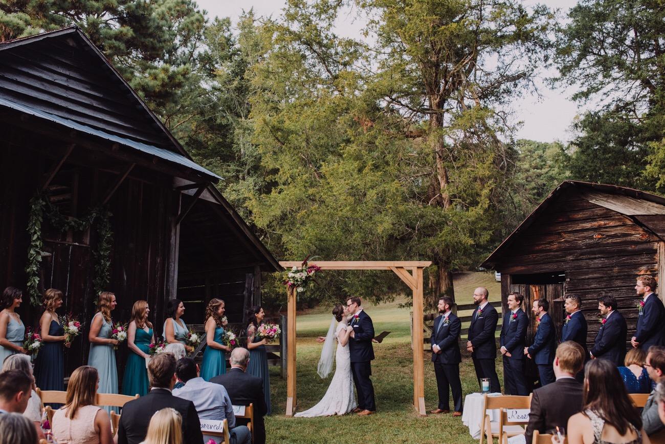 Farm-Rustic-Wedding-Durham.JPG