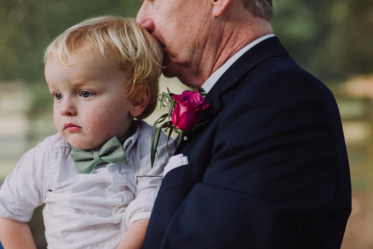 Chapel-Hill-Wedding.JPG