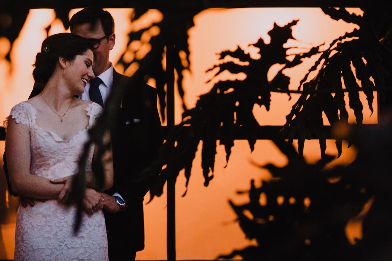 Cookery-Durham-Wedding.JPG