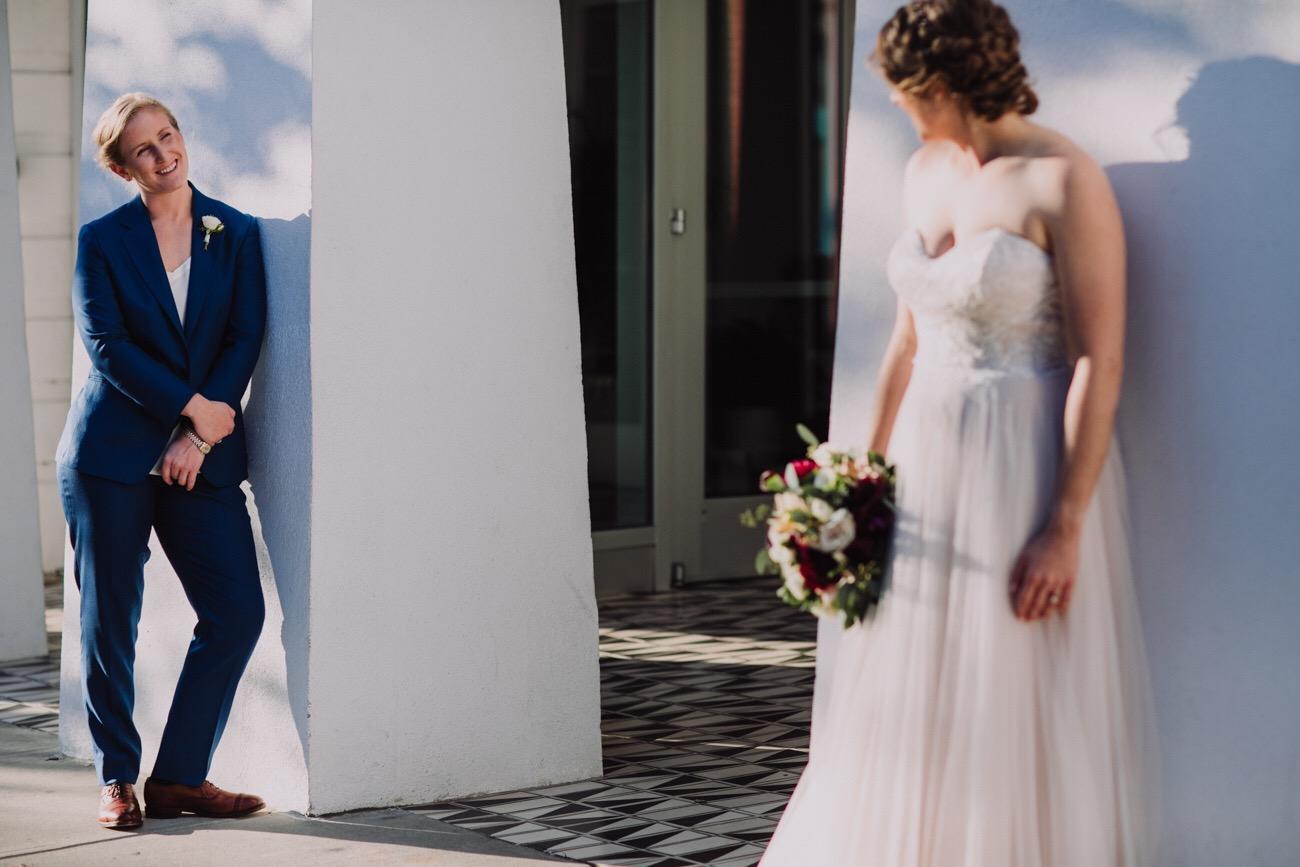 Durham-Hotel-Wedding.JPG