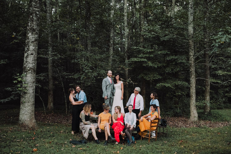 Rock-Quarry-Farm-Wedding.jpg