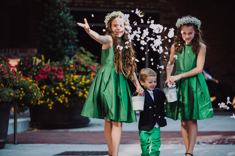 American-Tobacco-Wedding-Photo.jpg