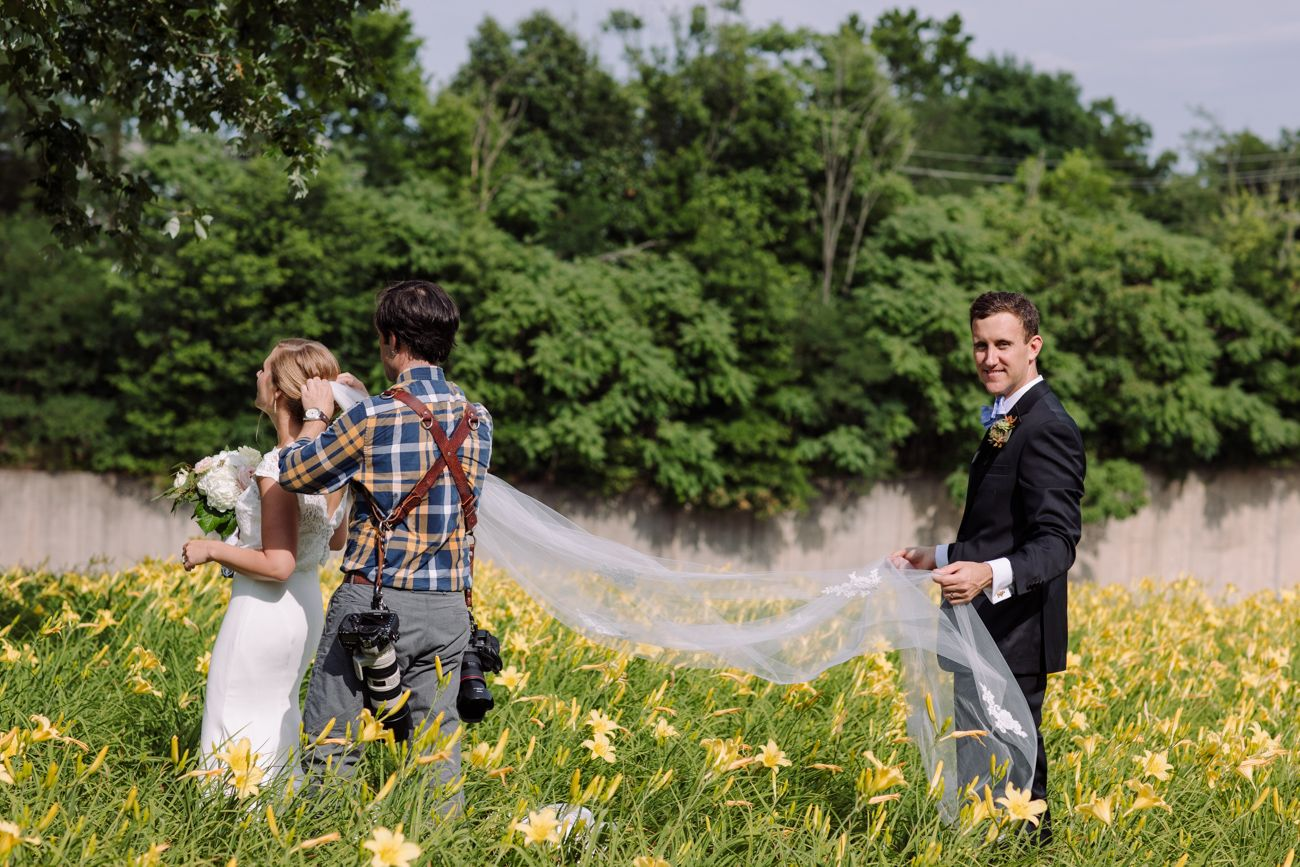 Immaculate-Conception-Durham-Wedding.JPG
