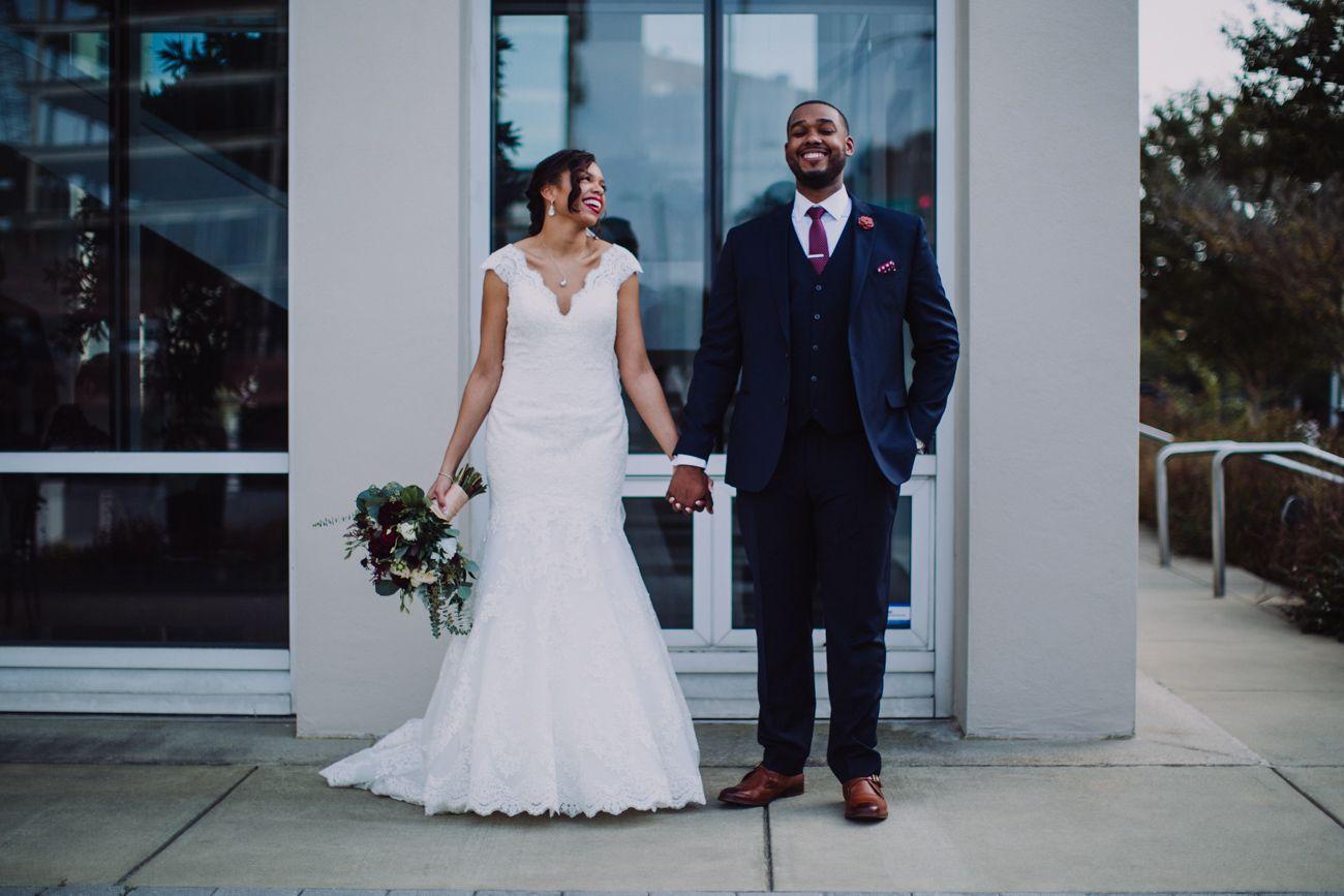 Durham-Arts-Council-Wedding.JPG