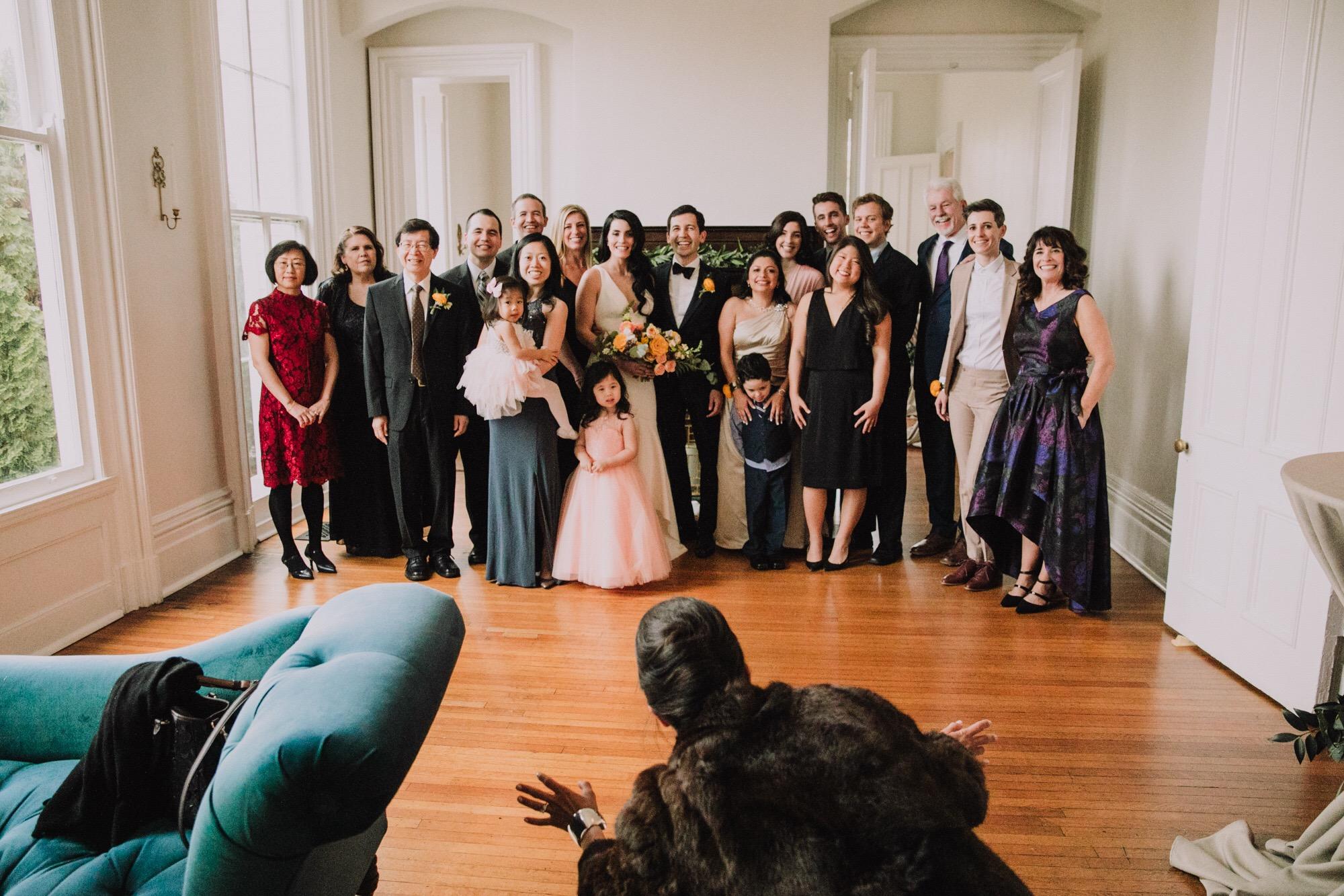 MerrimonWynne-Wedding.JPG
