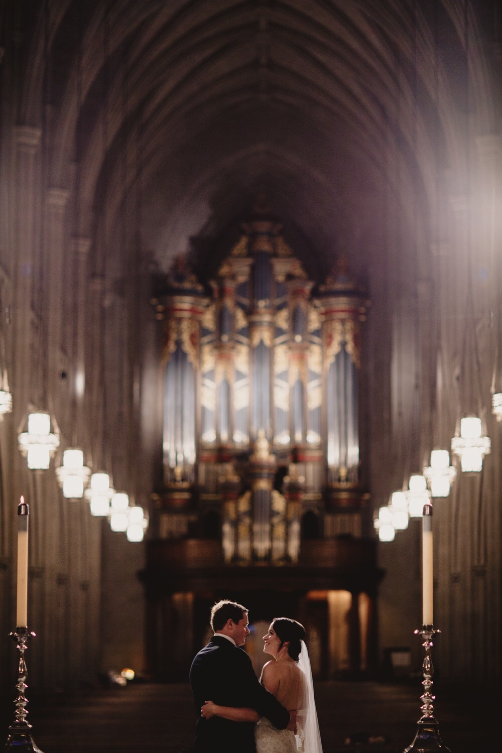 Duke-Chapel-Wedding.JPG