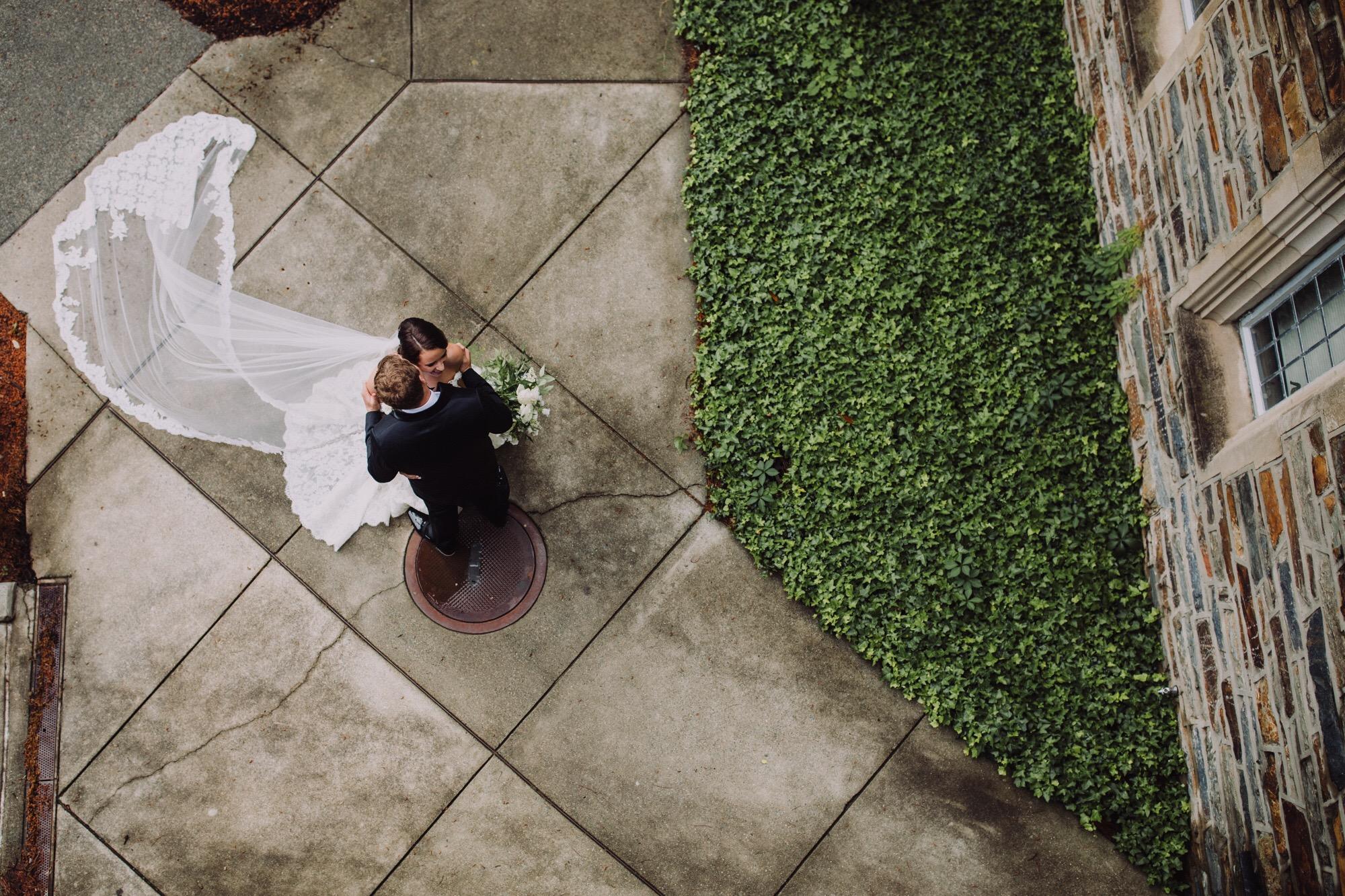 Duke-Chapel-Bride-Groom.JPG