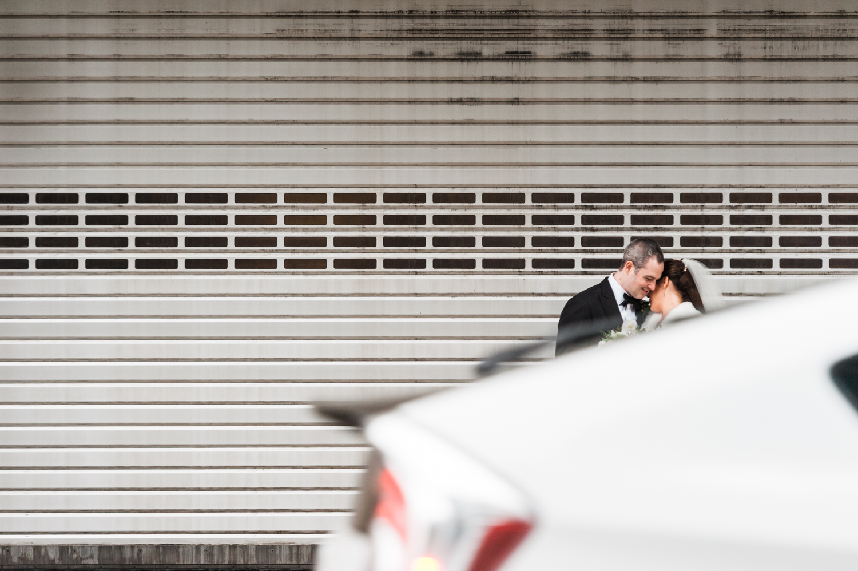 Waldorf-Chicago-Wedding-001.jpg