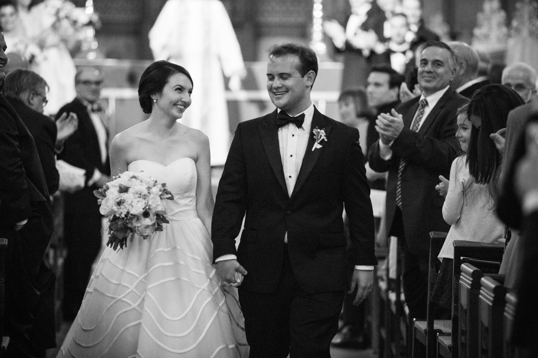 Duke-Chapel-Review-Wedding-001.jpg