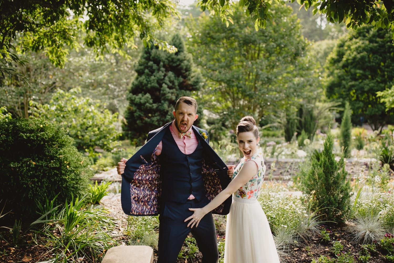 Duke-Gardens-Wedding.JPG